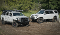 ATI ProCharger offers two systems for the 2010-2020 Toyota 4Runner (4.0L)