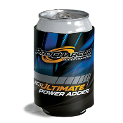 ATI PS002I-073 ProCharger Can Cooler, Blue/Yellow Reversible