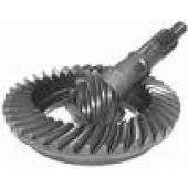Moser 12B411M - 12 Bolt 4.11 P/S Gear -- Motive Gear