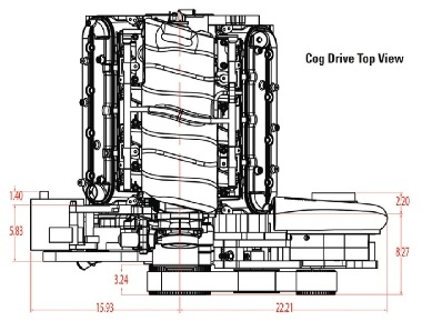 gm ls engine dimensions ls1 engine dimensions wiring